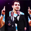 World Rugby Awards '17