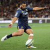 Sopoaga al London Wasps