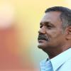 De Villiers coach de Zimbabwe