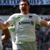 AP, PRO14, Finales, Video highlights