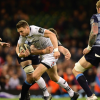 PRO14, F21, Video highlights