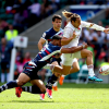 Londres 7s, Video highlights
