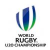 WRU20C '19, será en Argentina