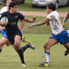 Rugby Summer Cup '18