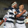 Mitre 10 Cup, F5, Video highlights