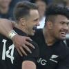 Nueva Zelanda fue superior