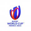 Lanzan logo RWC 2023