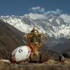 Copa Webb Ellis en Nepal
