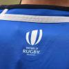 Referees ARC y WSN 2019