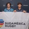Uruguay y Chile definirán el pasaje al Trophy
