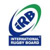 IRB cambiara su nombre
