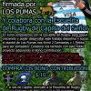 Argentinidad RC