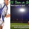 III Ten Rugby Classic