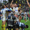 Clermont jugara ante Leicester
