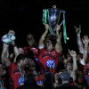 Toulon Campeón