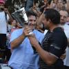 Torneo Integración 2017
