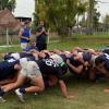 Actividad de coaching