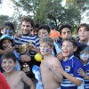 Córdoba Rugby Campeón