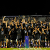 NZ Campeon