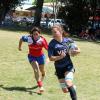 Argentina campeon de Plata