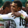 La solidaridad de Fiji