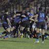 Argentina XV v Canada