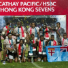 HK7s, Fiji Campeon