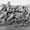 Rugby, Historia Olimpica, P6