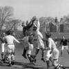 Rugby, Historia Olimpica, P9