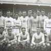 Rugby, Historia Olimpica, P10