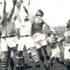 Rugby, Historia Olimpica, P7
