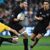All Blacks sin Read