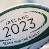 Irlanda, proyecto RWC 2023