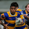 Mitre 10 Cup, F6, Video highlights