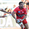 Top 14 Francia, F9, Video highlights