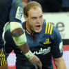 Highlanders superó a Blues