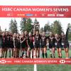 Black Ferns, campeón en Canadá