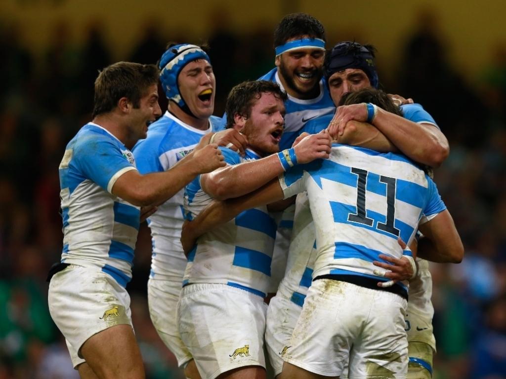 1_Argentina_celebrate