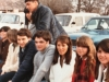 TRC_Ascenso_1981_08