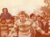 Ricardo Ninci (Campeones 1981) - Taborin Rugby Club