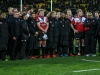 Lions_after_Super_Rugby_final_defeat-952x714