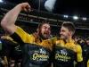 Dane_coles_hurricanes_v_lions_super_rugby_final-952x714