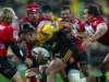 Matt_proctor_hurricanes_v_lions_super_rugby_final-952x714
