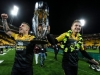 TJ_perenara_hurricanes_v_lions_super_rugby_final-952x714