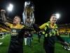 TJ_perenara_hurricanes_v_lions_super_rugby_final-952x714