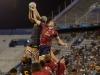 Jaguares v Reds - Super Rugby 2018 - F5 | Mar 17 - Foto: UAR