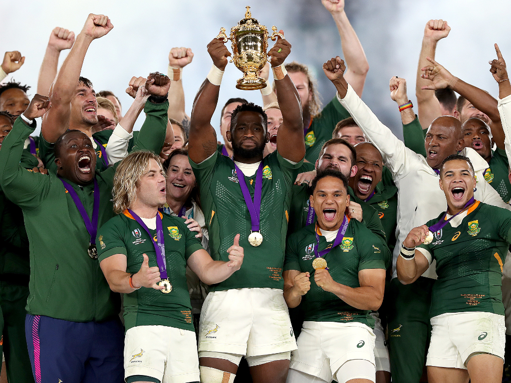 South-Africa_campeon-RWC2019