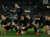 all-blacks-kapa-o-pango-haka-2011