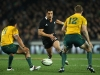 dan-carter-all-blacks-v-wallabies-2011