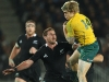 james-o-connor-wallabies-v-all-blacks-2011